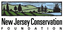 NJCF preserves NJ land and natural resources