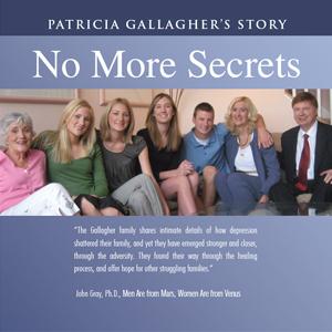 Patricia Gallagher